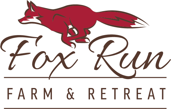 Fox Run Retreat